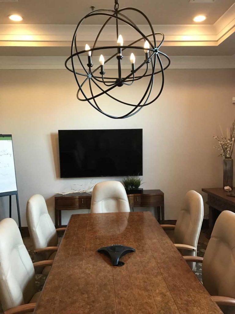 WR-Board-Room