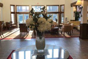 WR-Center-Lobby (1)